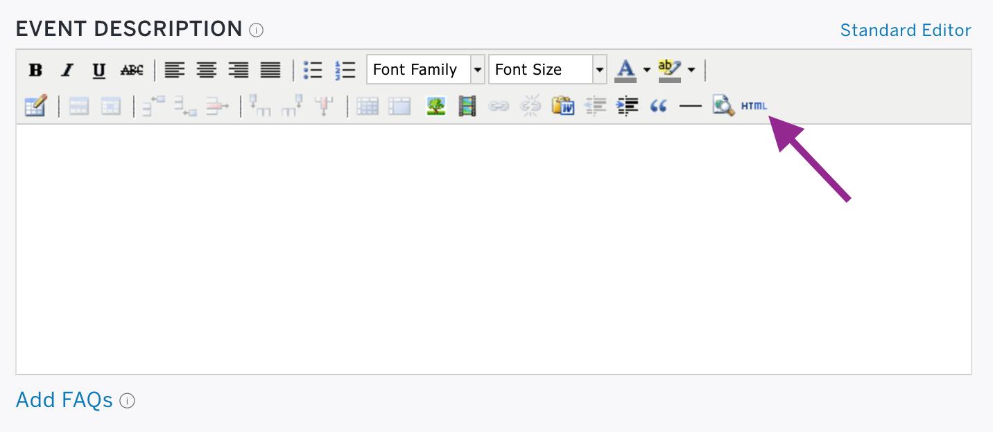 how to insert tick in prewiew pdf