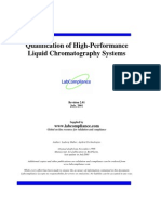 hplc calculations pdf