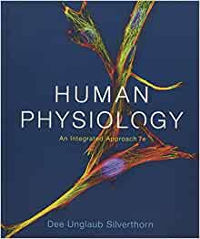 human physiology an integrated approach 7th edition pdf download