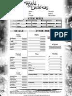 hunter the vigil pdf