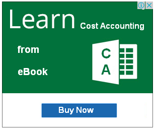importance of accounting concepts and conventions pdf