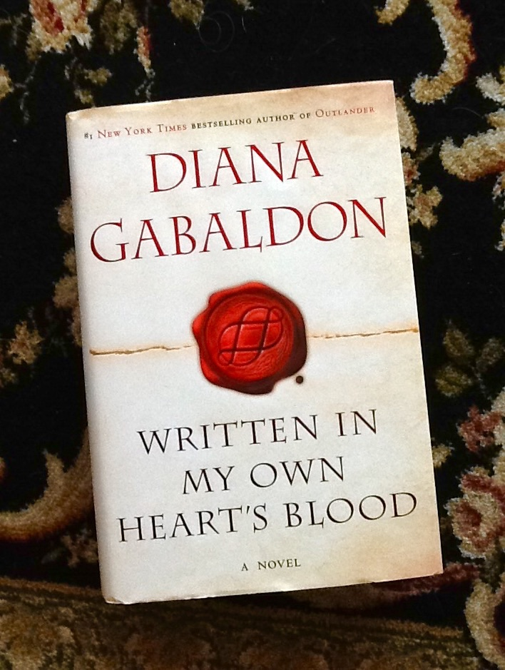 in my own hearts blood pdf file