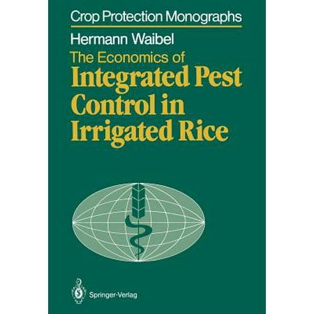 integrated pest management pdf philippines