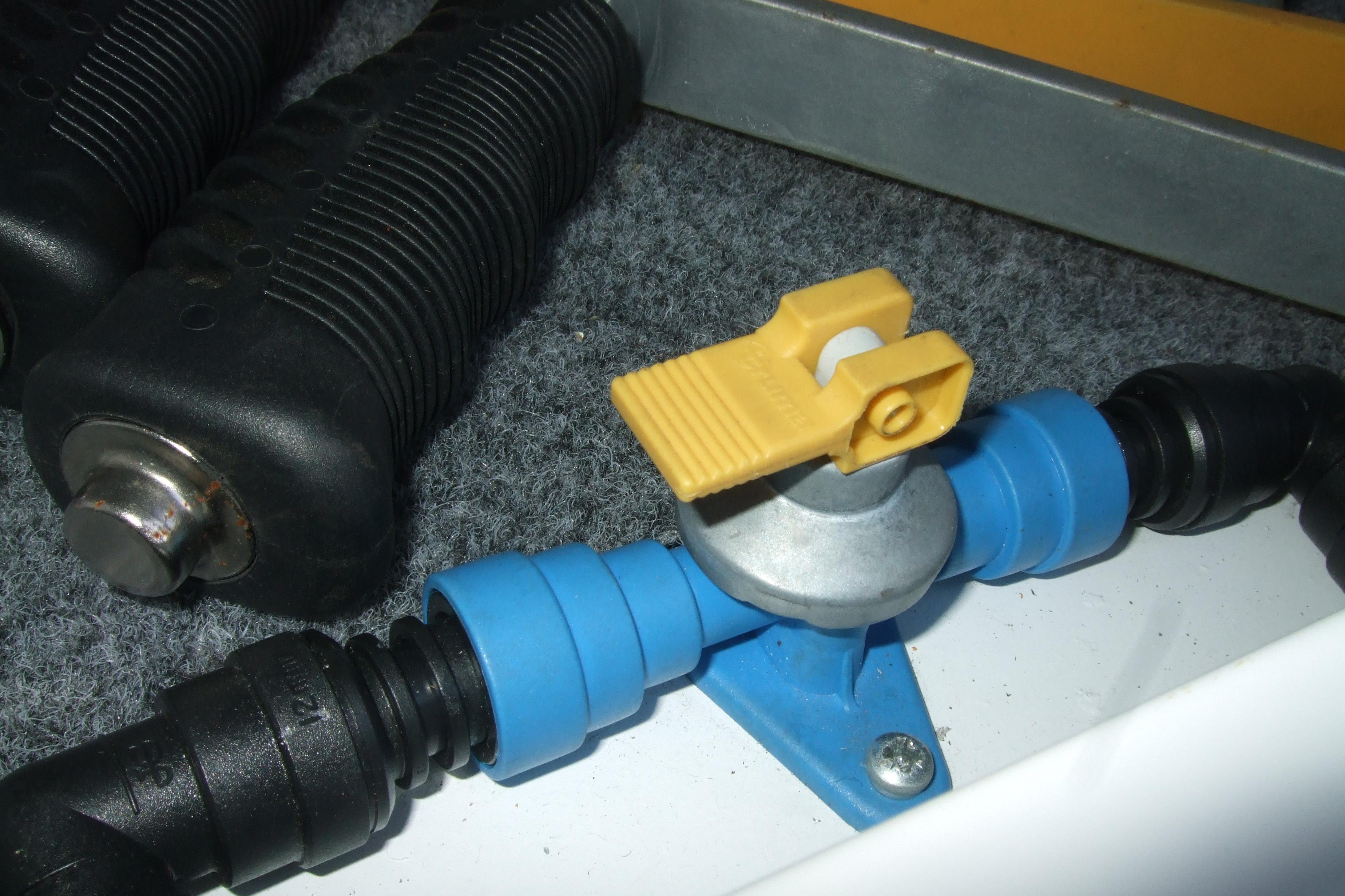 ismart hot water cylinder controller manual