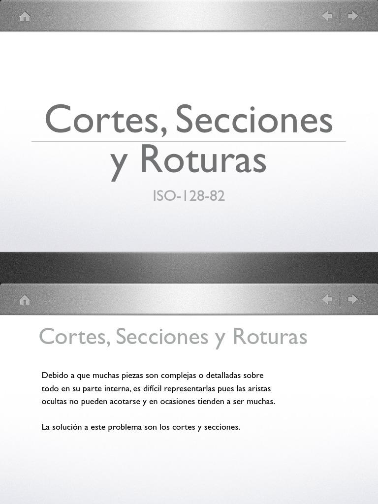iso 128 pdf