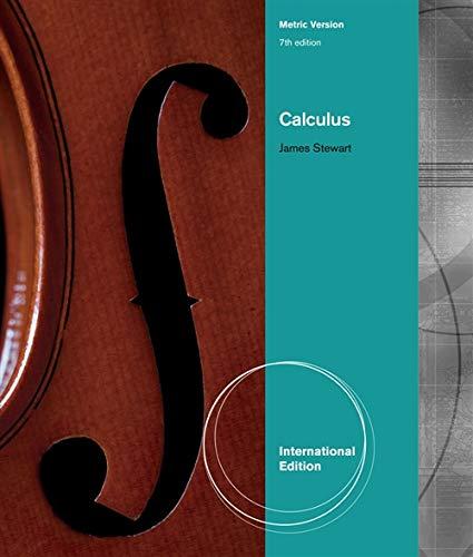 james stewart calculus 7th edition pdf online