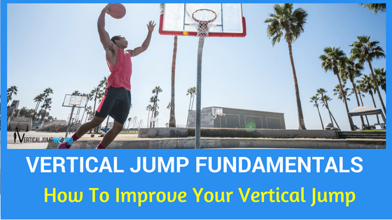 jump manual vs vertical jump bible