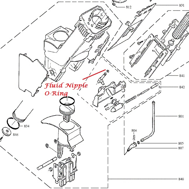 jura impressa s9 repair manual