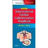 kern interventional cardiology handbook