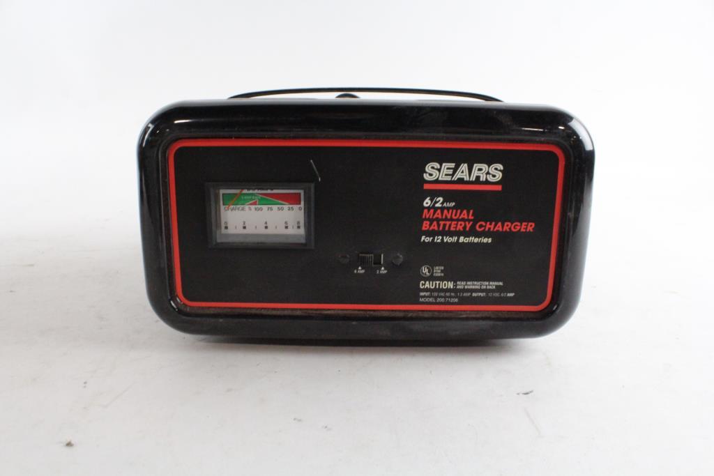 kr808d 1 manual battery