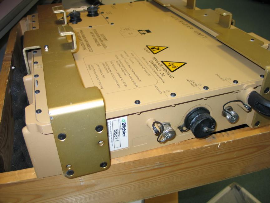 label b400 manual