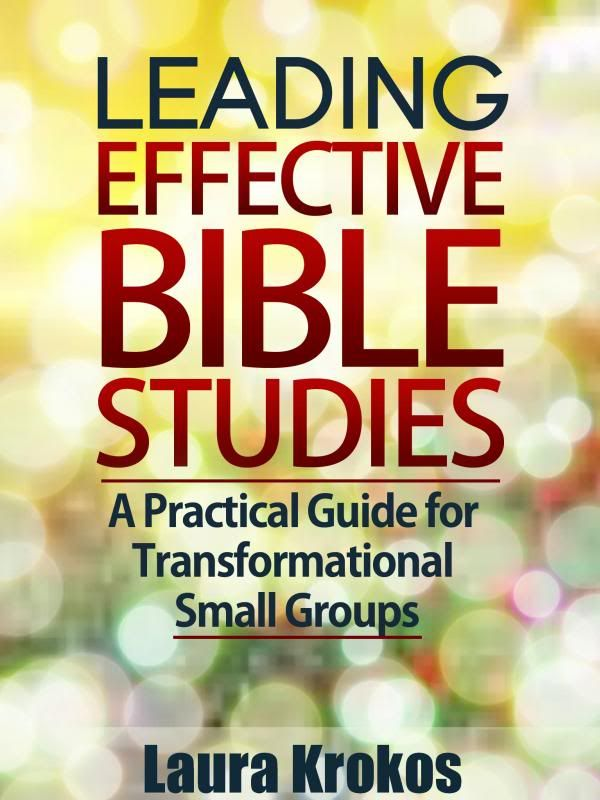 leadership in the bible a practical guide for today