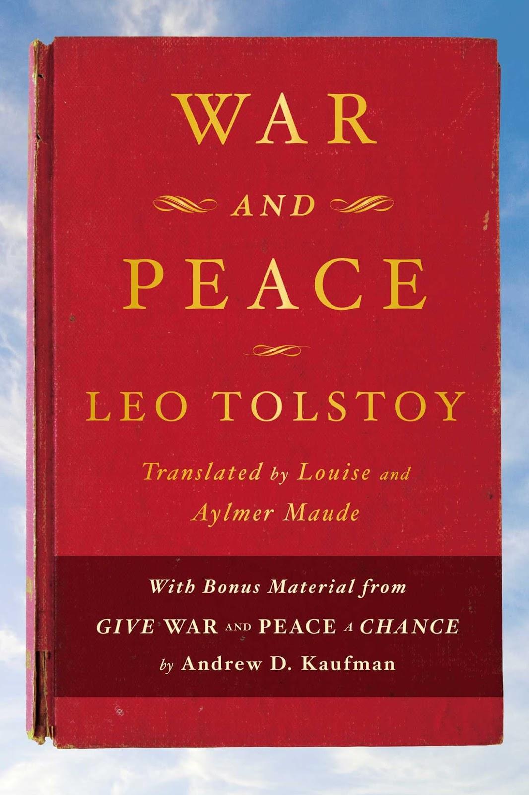 leo tolstoy books in punjabi pdf