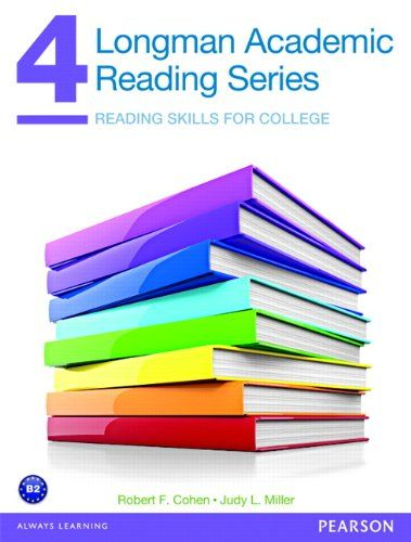 level 1 reading books online free pdf
