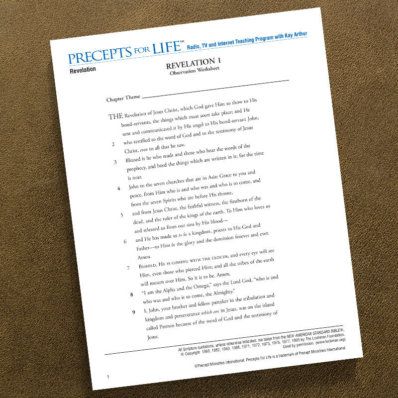 life of pi study guide download