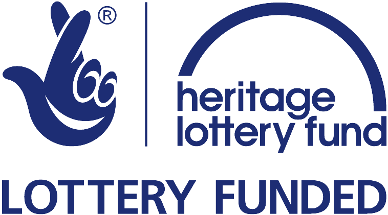 lottery funding application form 2018